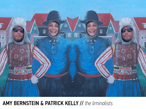 bernstein&kelly.theliminalists.jpg