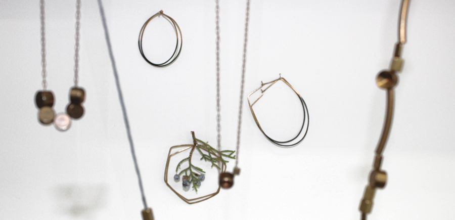 Sword & Fern shadow hoops...