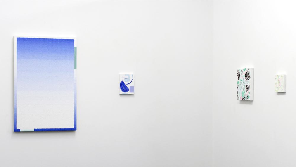 kennedy-install-sw-corner-700.jpg