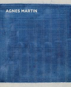 agnes-martin-187.jpg
