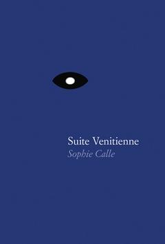 sophie-calle-suite-v-nitienne-78.jpg