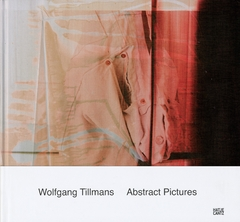 wolfgang-tillmans-abstract-pictures-32.jpg