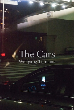 wolfgang-tillmans-the-cars-48.jpg