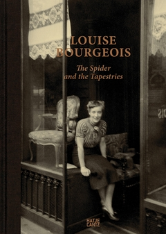 louise-bourgeois-the-spider-and-the-tapestries-27.jpg