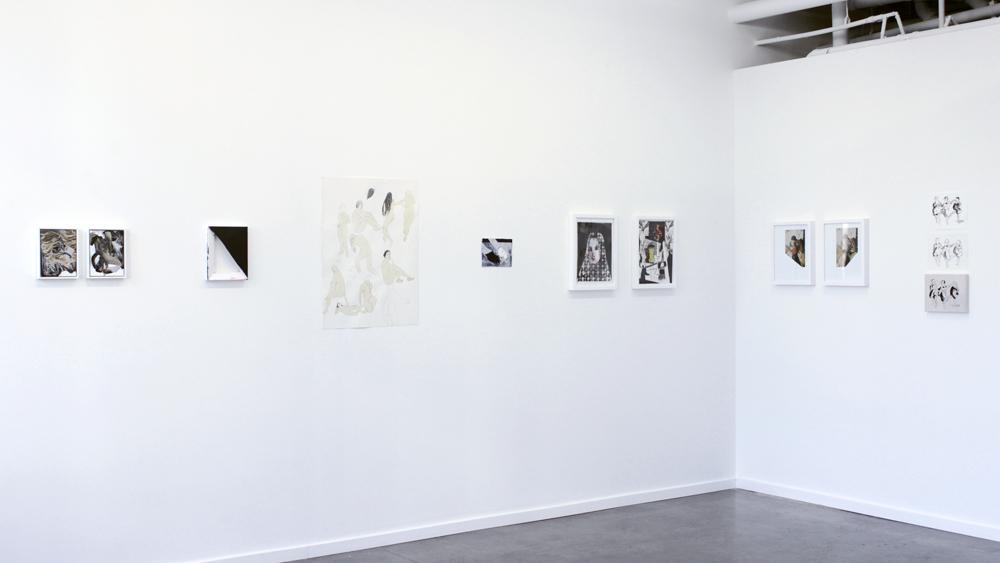 se.corner.install.studies.1000.jpg