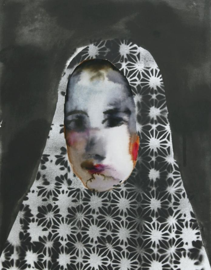 Elizabeth Malaska