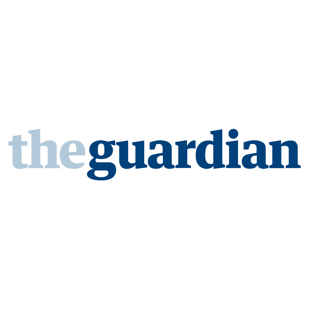 The-Guardian-Logo.jpg