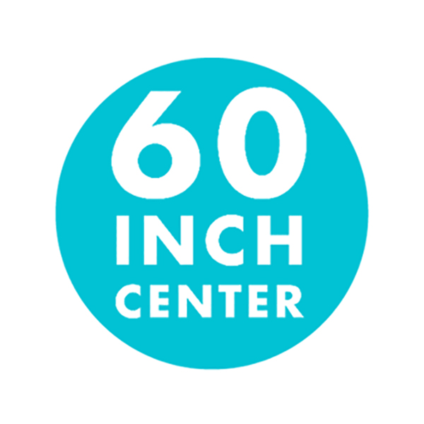 60inchcenter.jpg
