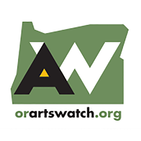 oregonartswatch.jpg