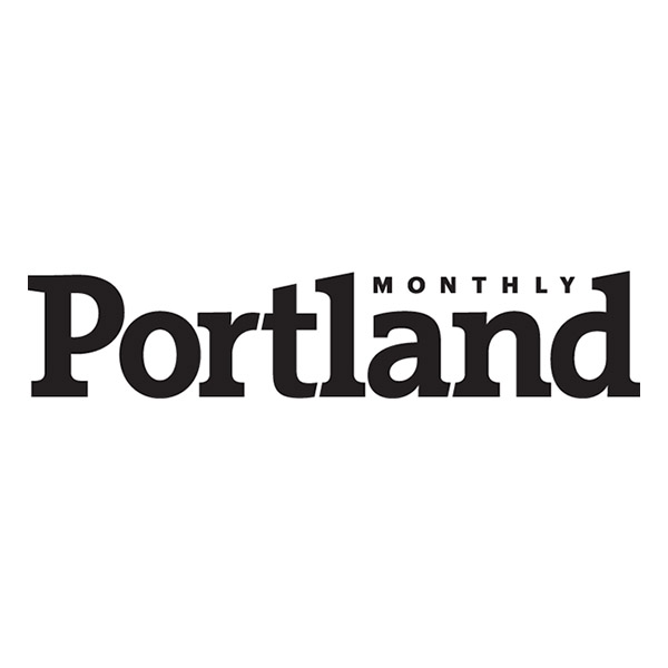 portlandmonthly.jpg