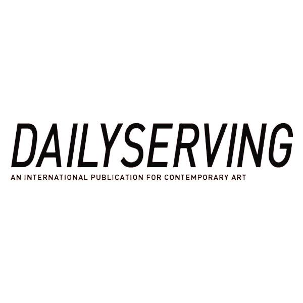 dailyserving.jpg