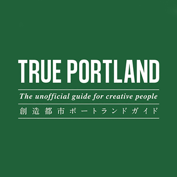 trueportland.jpg