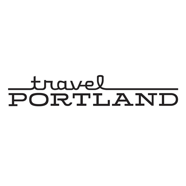 travelportland.jpg