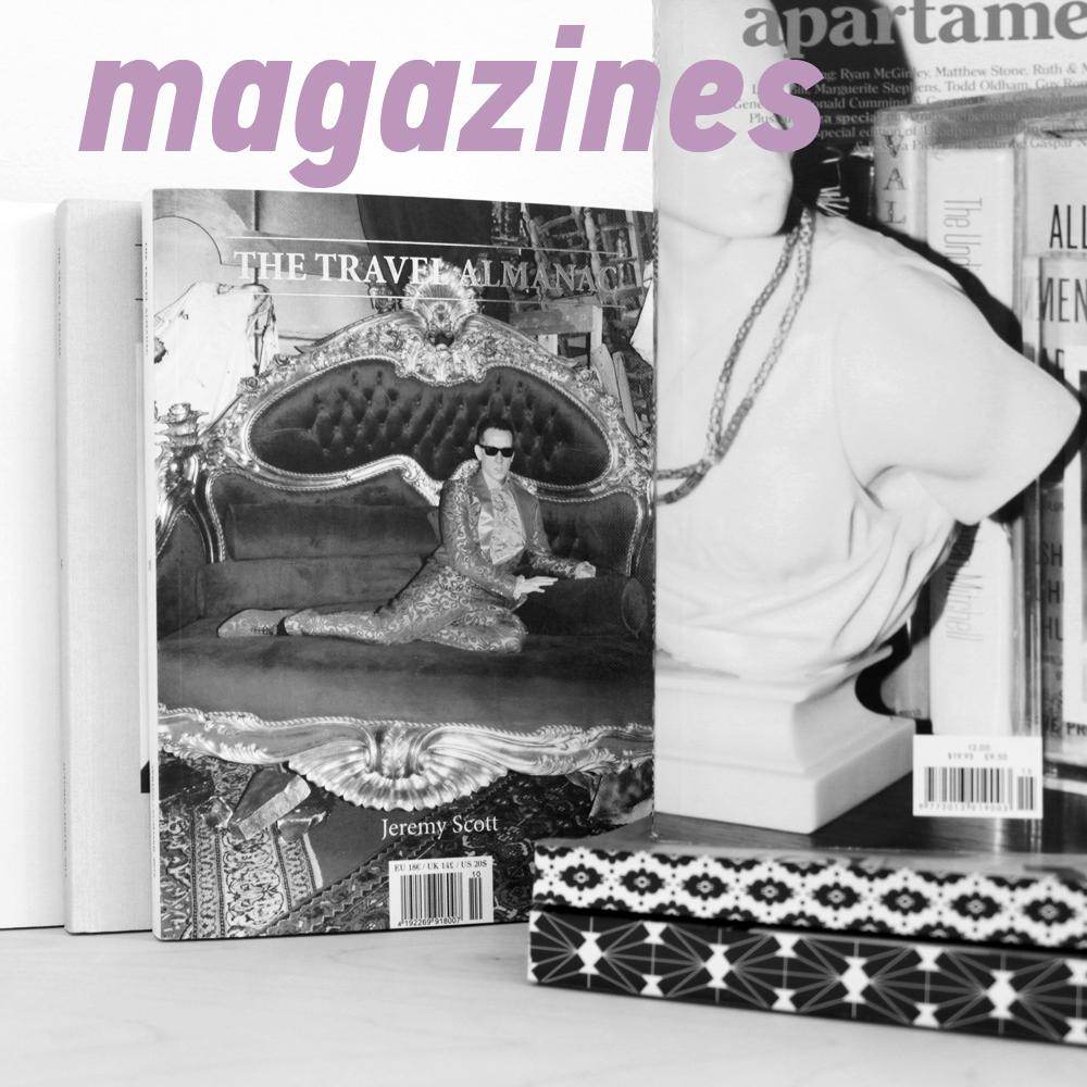 1.magazineb&w.jpg