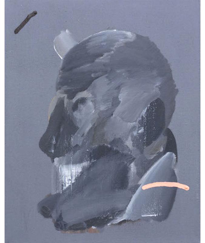 william.matheson.2014.untitled.painting.jpg