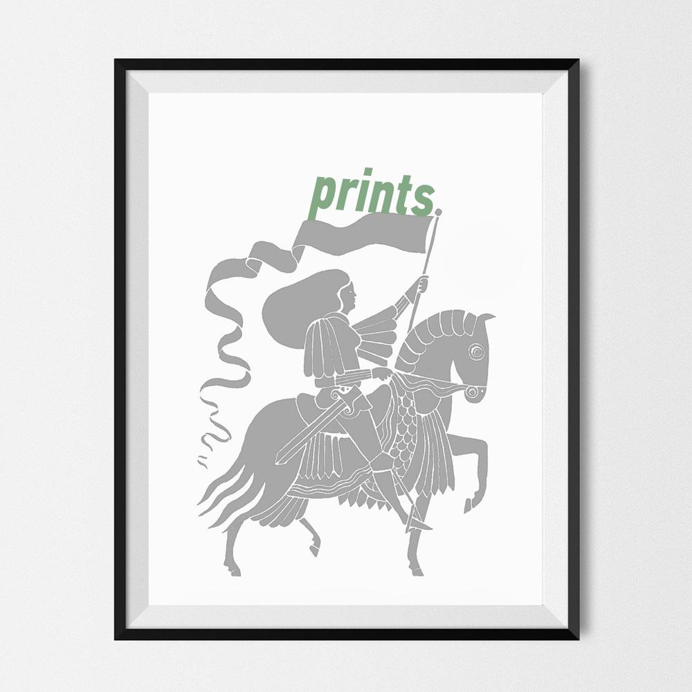 1.print.b&W.jpg
