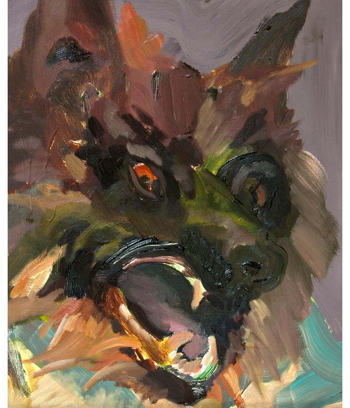 j.faulk.web.wolfmask.jpg