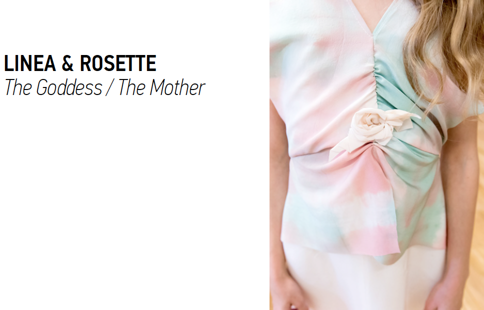 linea & rosette.png