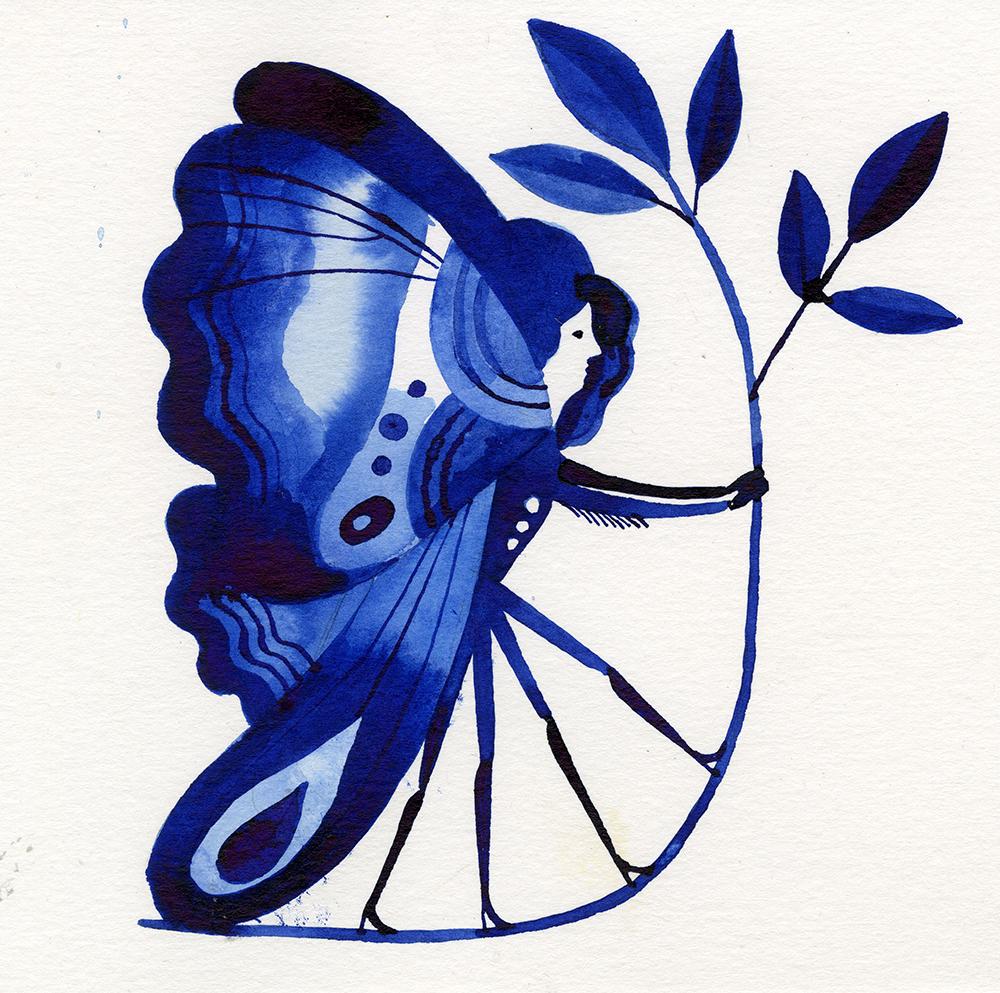 CE18.blue butterfly.sm.jpg