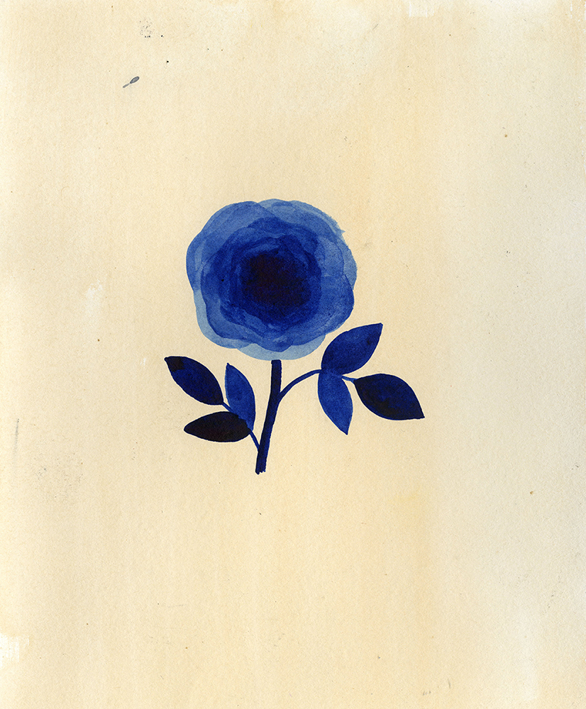 CE18.4.blue rose.sm.jpg