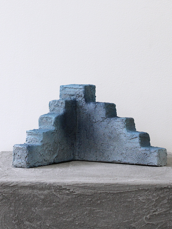 Untitled Small Sculpture III