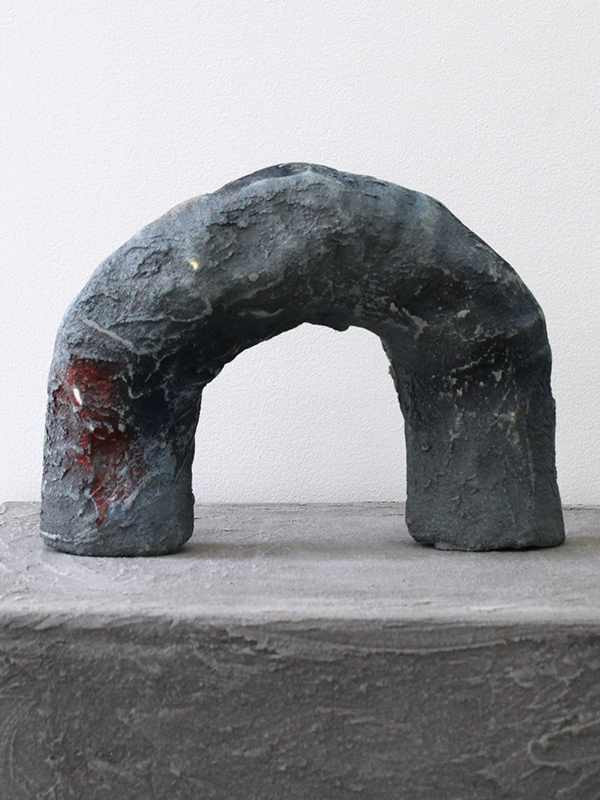 Untitled Small Sculpture VI