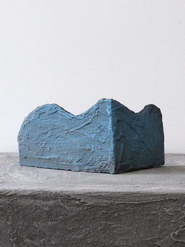 Untitled Small Sculpture XIII