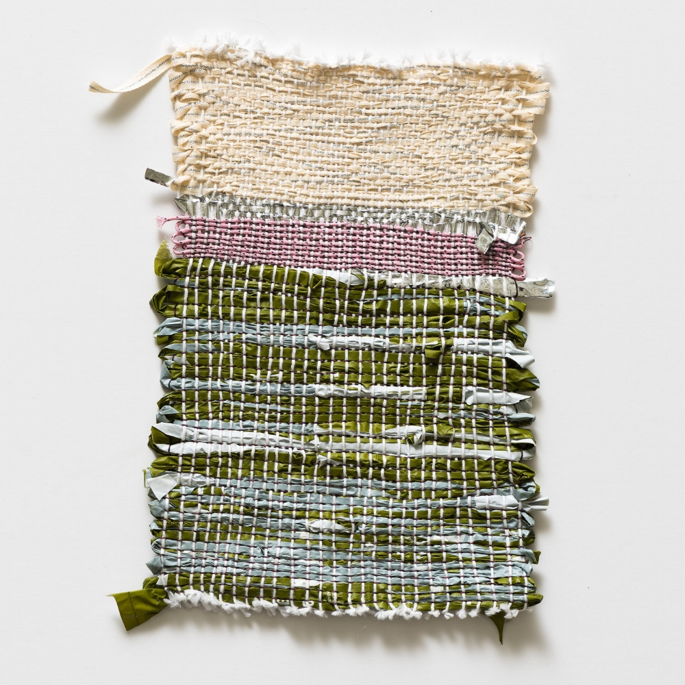 weaving_4349.jpg