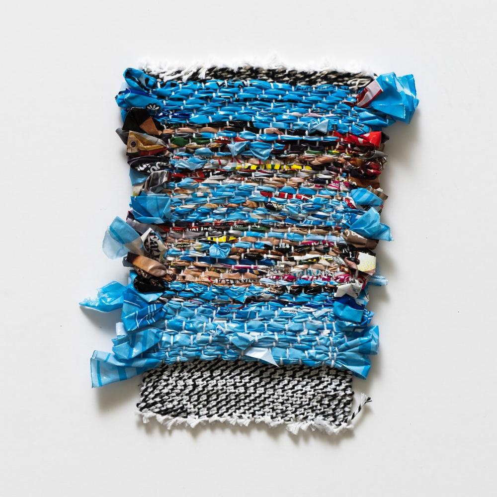 weaving_4364.jpg