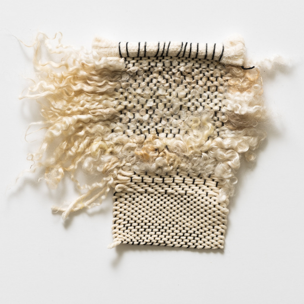 weaving_4353.jpg
