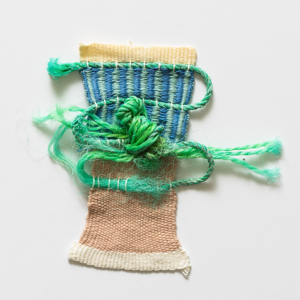 weaving_4354.jpg