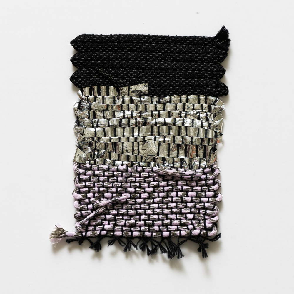 weaving_4381.jpg
