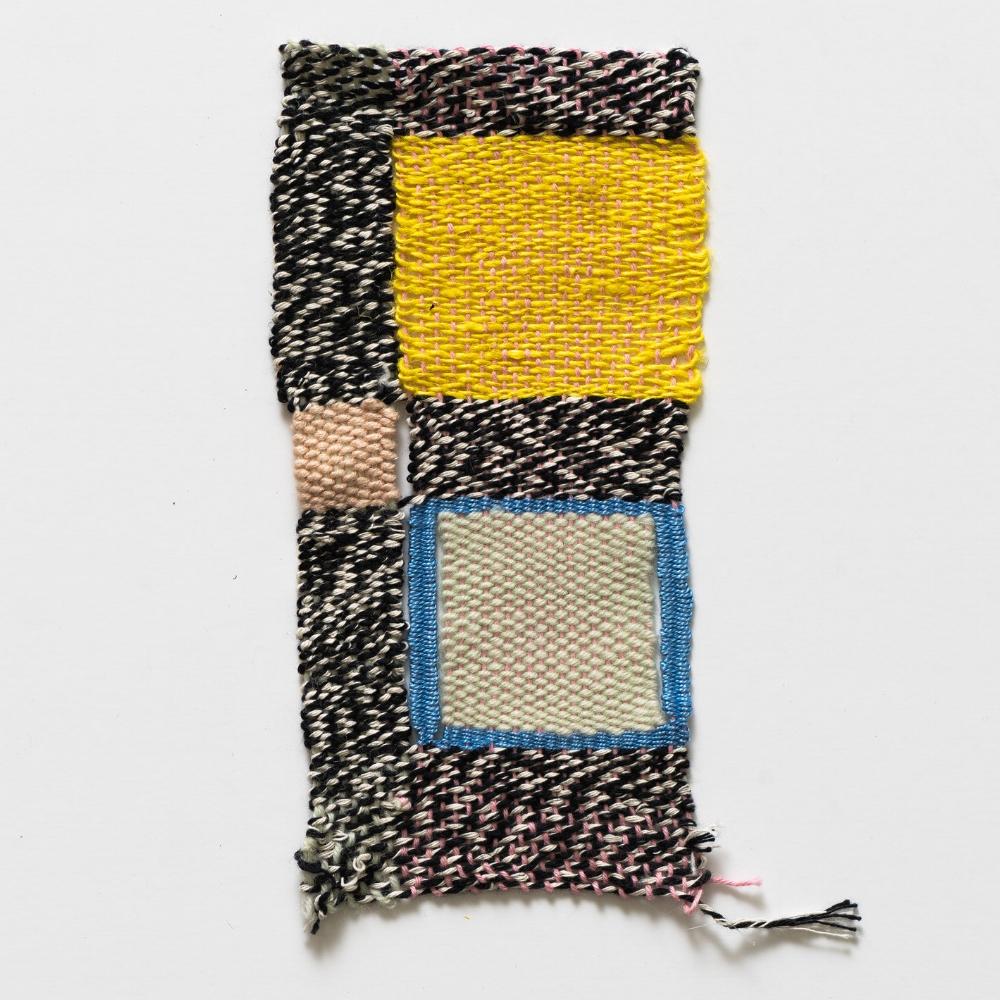 weaving_4386.jpg