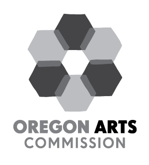 OAC-logo-grayscale.png