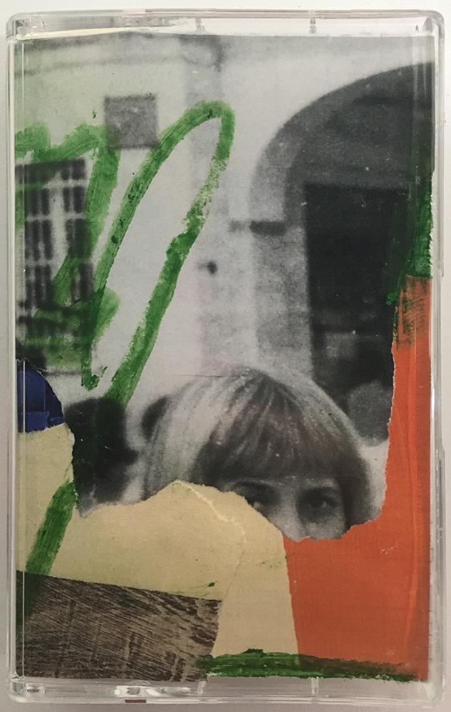 tape 4.jpg