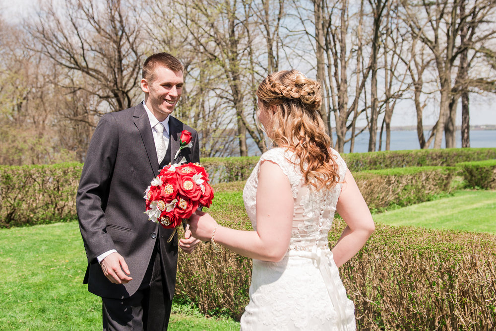 Club86_Finger_Lakes_Wedding_Rochester_NY_Photographer-6768.jpg
