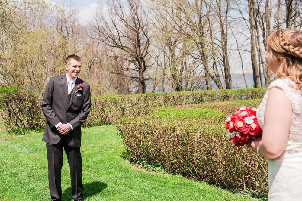 Club86_Finger_Lakes_Wedding_Rochester_NY_Photographer-6766.jpg