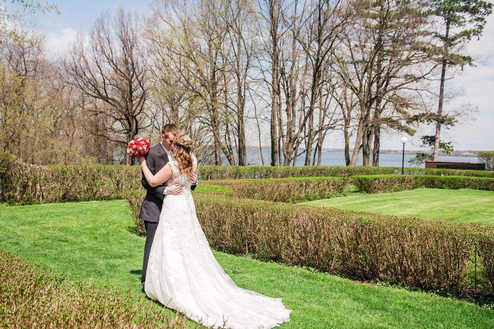 Club86_Finger_Lakes_Wedding_Rochester_NY_Photographer-6770.jpg