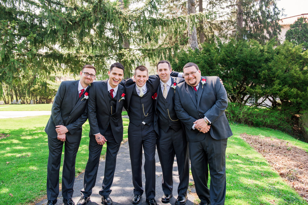 Club86_Finger_Lakes_Wedding_Rochester_NY_Photographer-6886.jpg