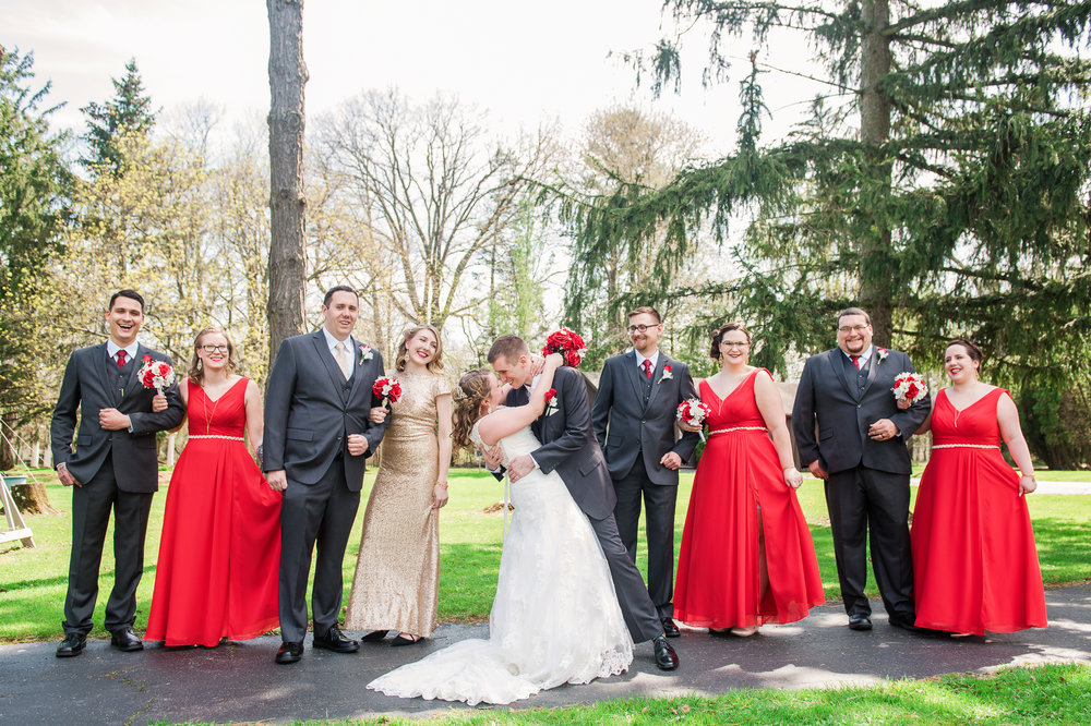 Club86_Finger_Lakes_Wedding_Rochester_NY_Photographer-6896.jpg