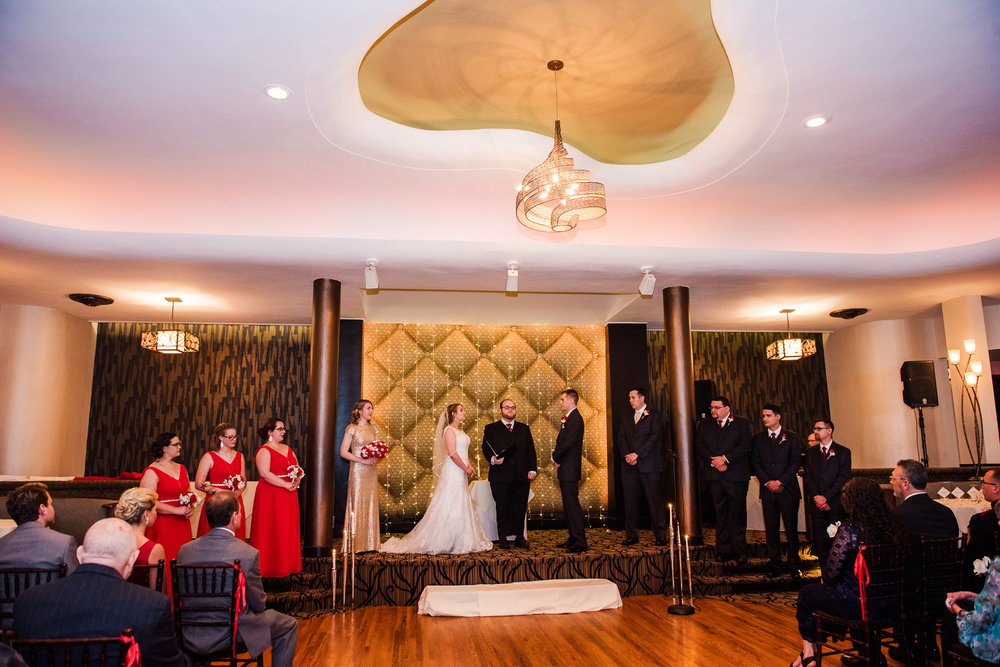 Club86_Finger_Lakes_Wedding_Rochester_NY_Photographer-7019.jpg