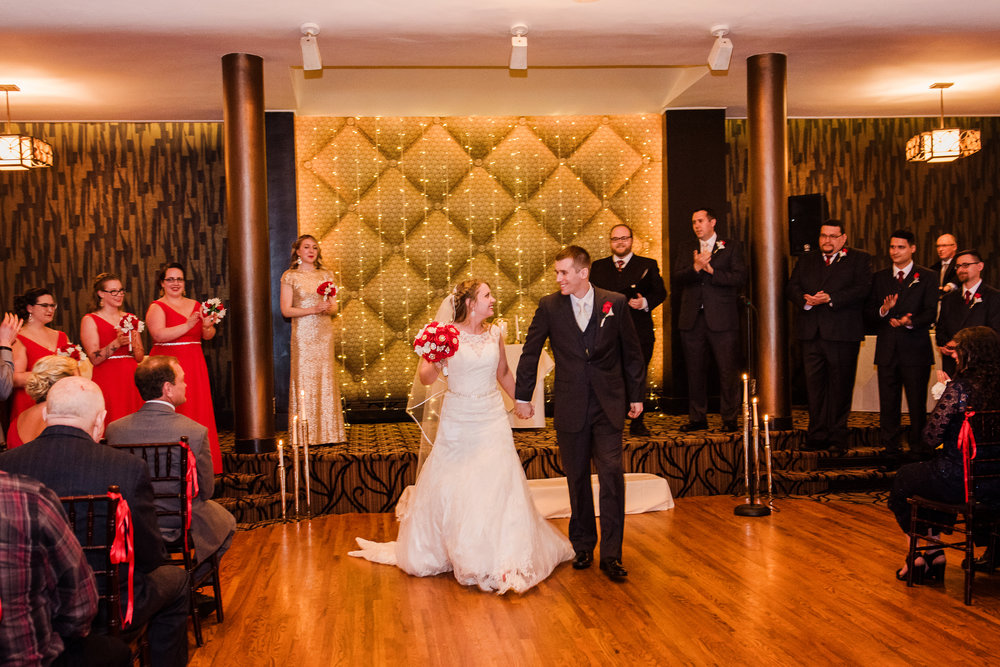 Club86_Finger_Lakes_Wedding_Rochester_NY_Photographer-7085.jpg