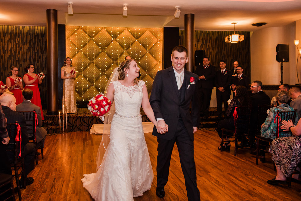 Club86_Finger_Lakes_Wedding_Rochester_NY_Photographer-7087.jpg