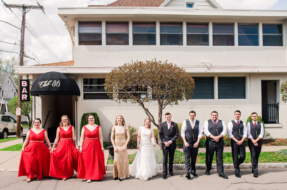 Club86_Finger_Lakes_Wedding_Rochester_NY_Photographer-7104.jpg