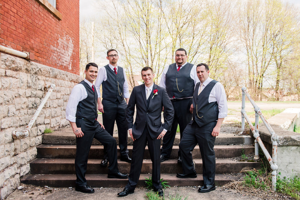 Club86_Finger_Lakes_Wedding_Rochester_NY_Photographer-7134.jpg