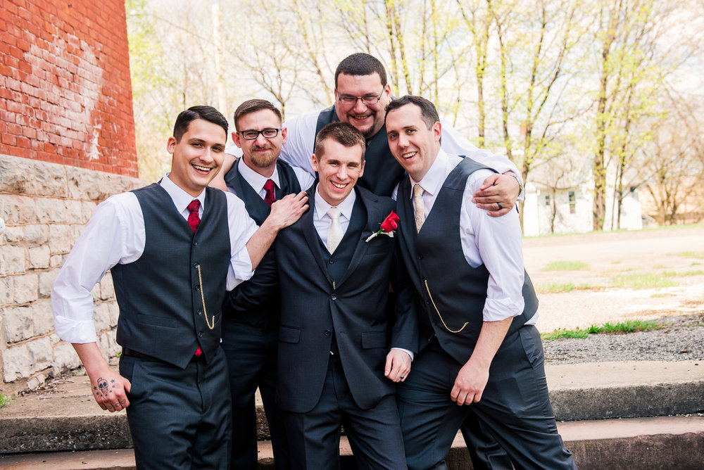 Club86_Finger_Lakes_Wedding_Rochester_NY_Photographer-7142.jpg