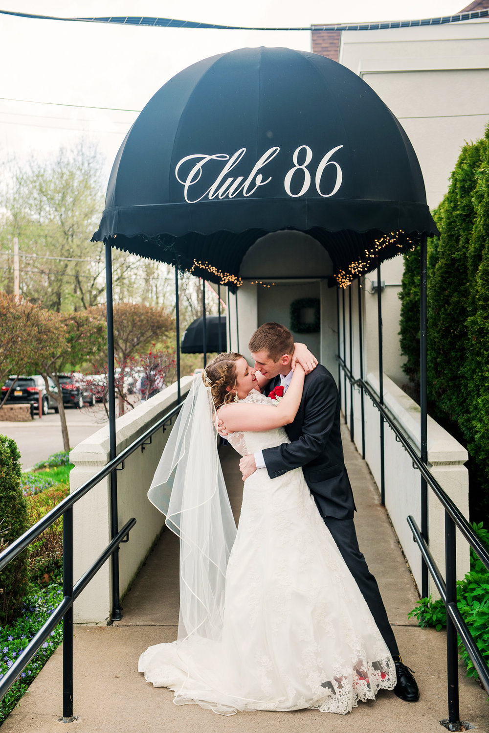 Club86_Finger_Lakes_Wedding_Rochester_NY_Photographer-7243.jpg