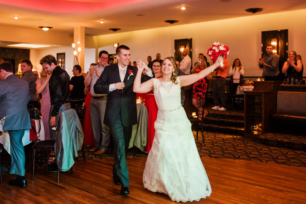 Club86_Finger_Lakes_Wedding_Rochester_NY_Photographer-7340.jpg