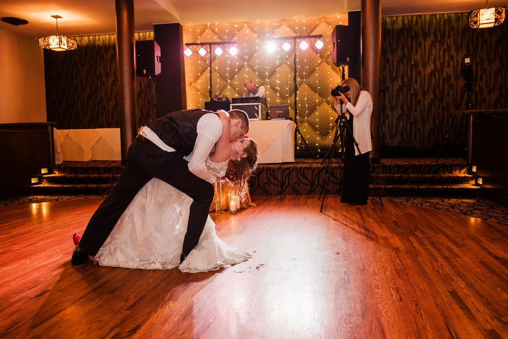 Club86_Finger_Lakes_Wedding_Rochester_NY_Photographer-7377.jpg