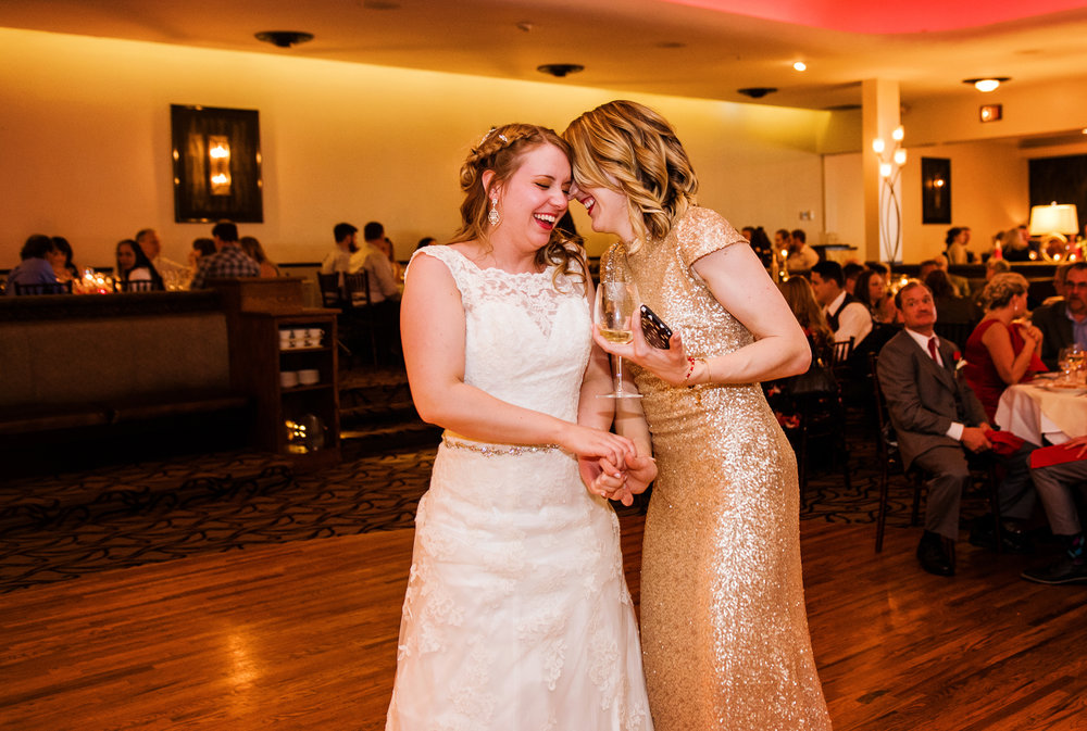 Club86_Finger_Lakes_Wedding_Rochester_NY_Photographer-7438.jpg